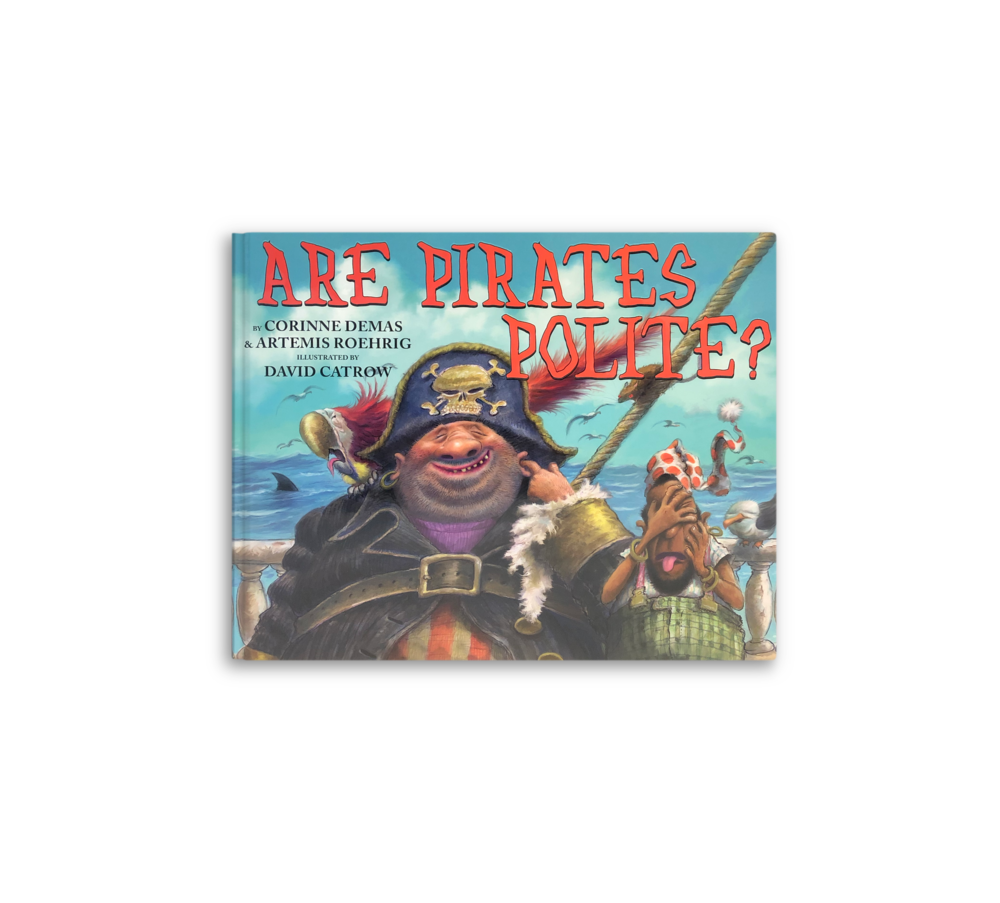 book_0034_Are-Pirates-Polite.png