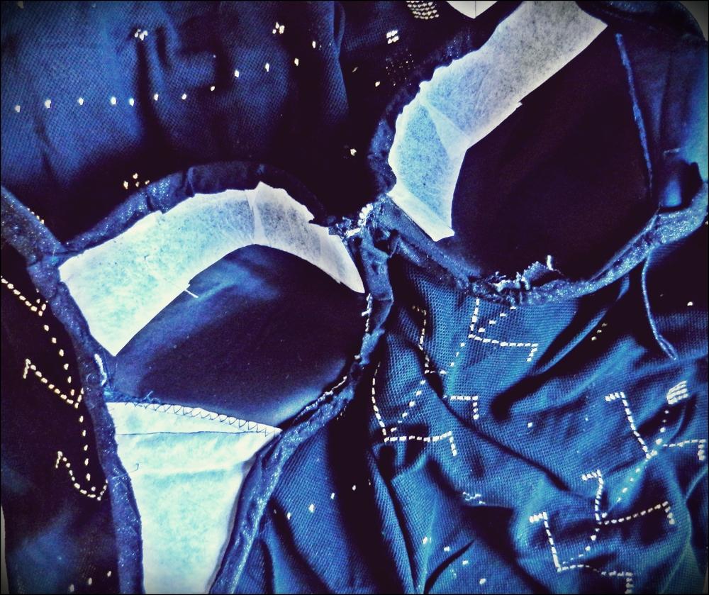 MariaOriental - Blog - 20150407 - Assuit costume