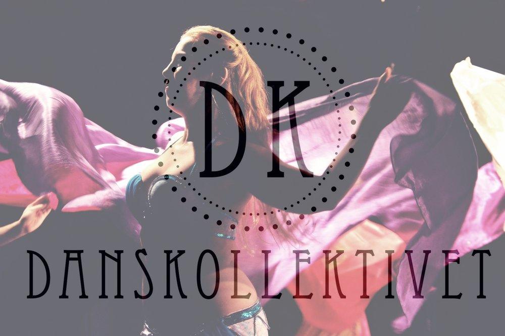 Maria Oriental - Danskollektivet