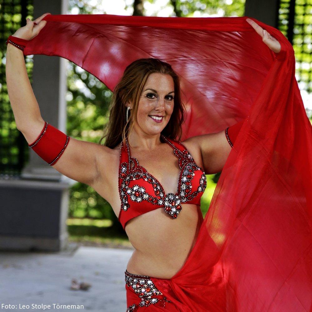 Maria Oriental - Oriental Dance (Photo Leo Stolpe Törneman) (02b).JPG
