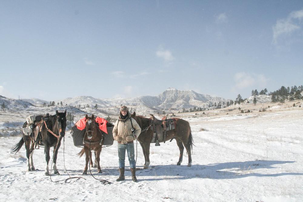 horsepack-1-59.jpg