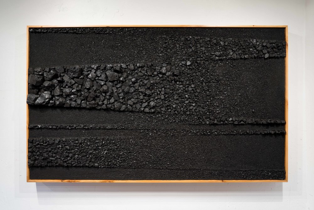 Bedrock_36x60_coal_2018-1.jpg