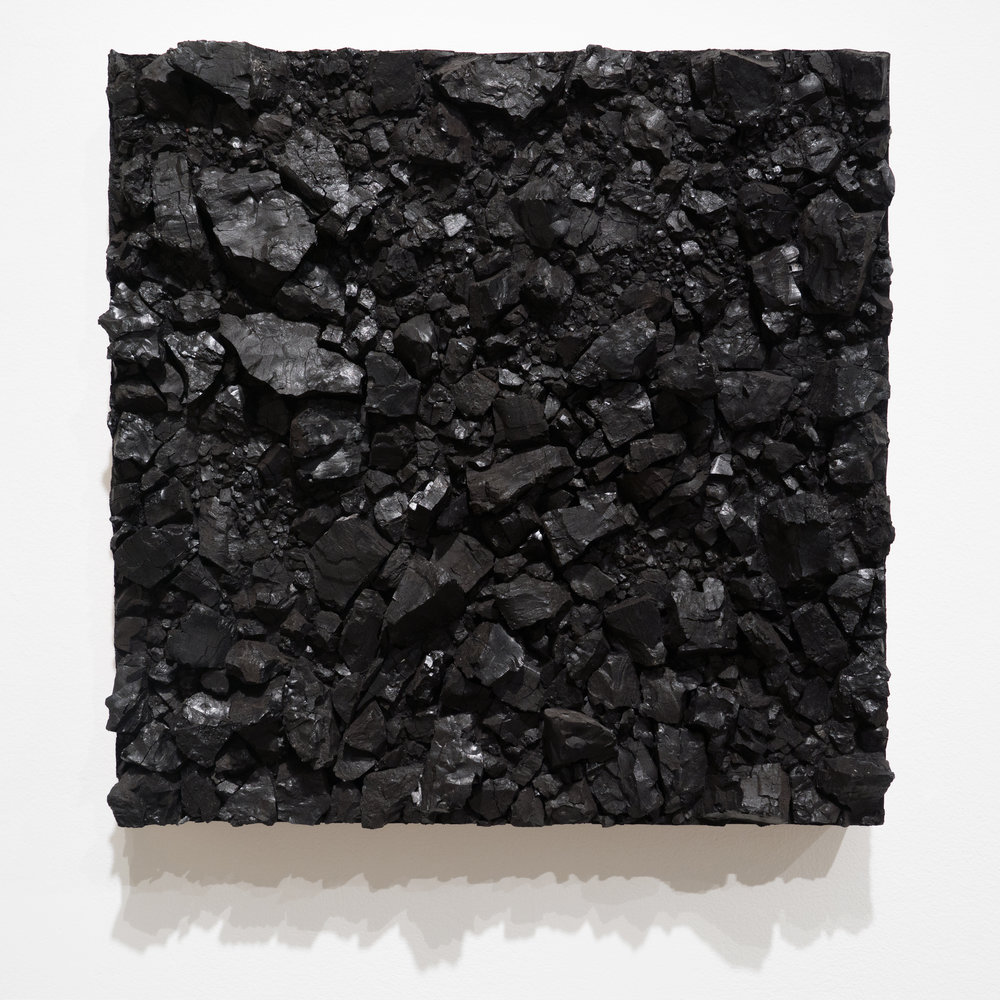ThisLand_24x24_coal_full_square copy.jpg