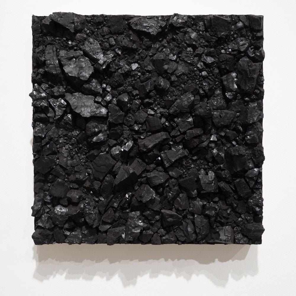 ThisLand_24x24_coal_full_square copy.jpg