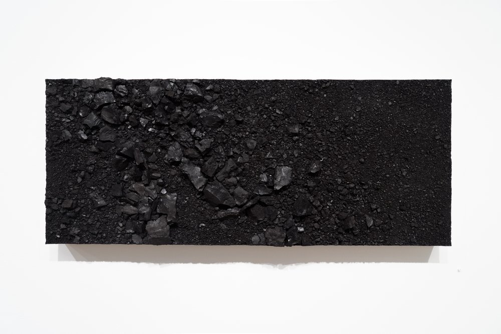 Wash18x44_coal_full.jpg
