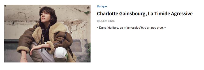 charlotte gainsbourg.jpg