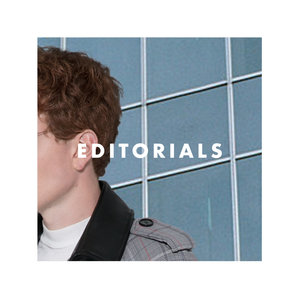 editorials thumbnail.jpg