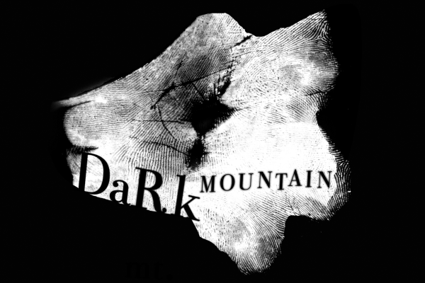 dark mountain black logo.png