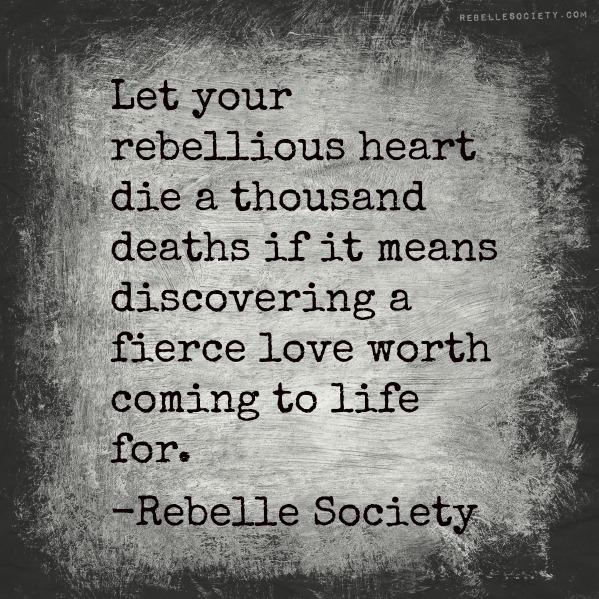 rebelle society.jpg