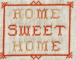 home sweet home show.jpg