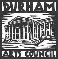 durham arts council.jpg