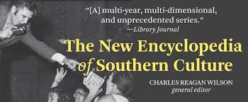 new encyclopedia of southern culture long.jpg