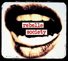 rebelle mouth.jpg