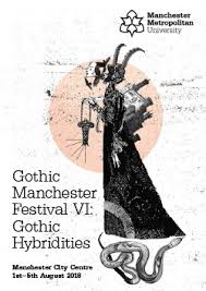 gothic hybridities poster.jpg