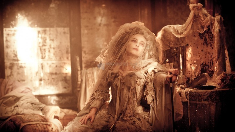 miss havisham.jpg