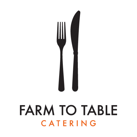 Farm to Table Catering