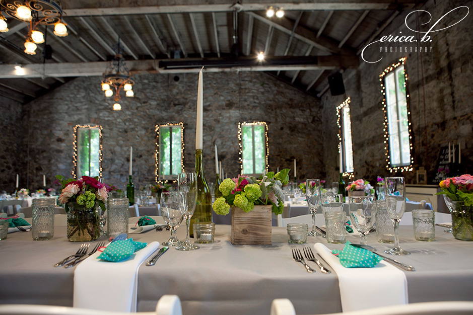 Farm to table venue report miners foundry nevada city ca photo by anna christine photography photo by erica b photography junglespirit Image collections