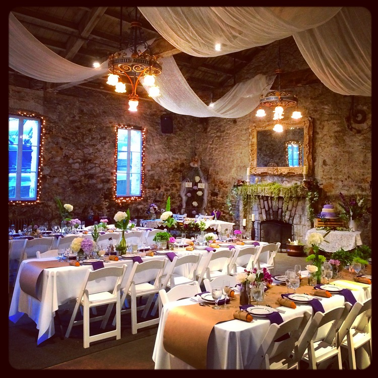 Farm to table venue report miners foundry nevada city ca photo by farm to table catering junglespirit Image collections