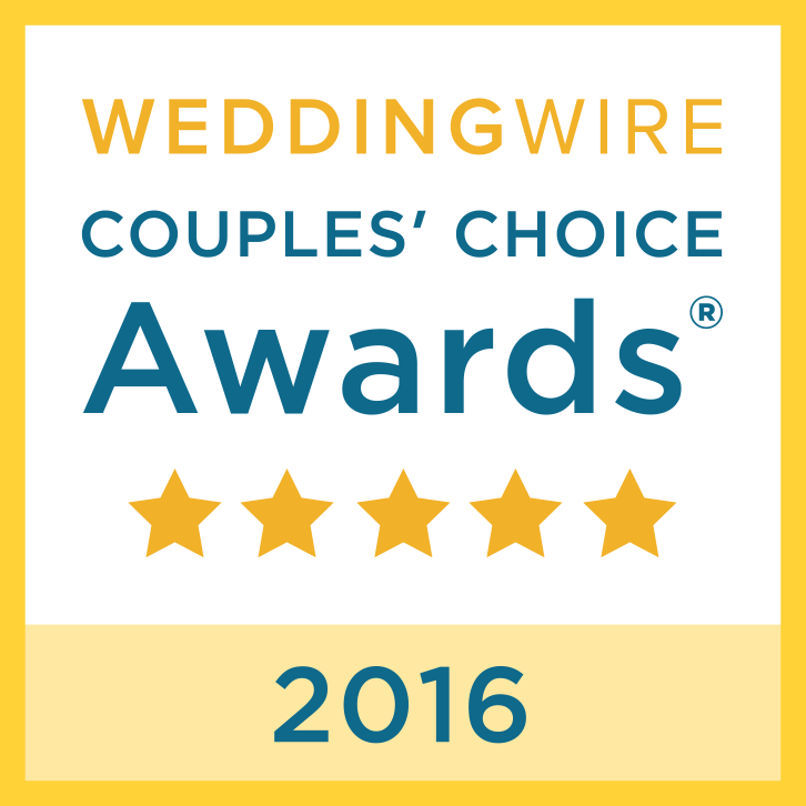 Farm to Table Catering Best Caterer Couples Choice Awards