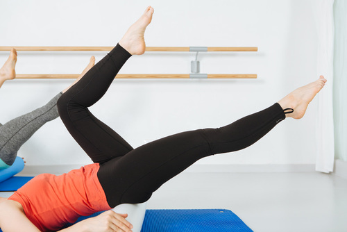 yoga 28002