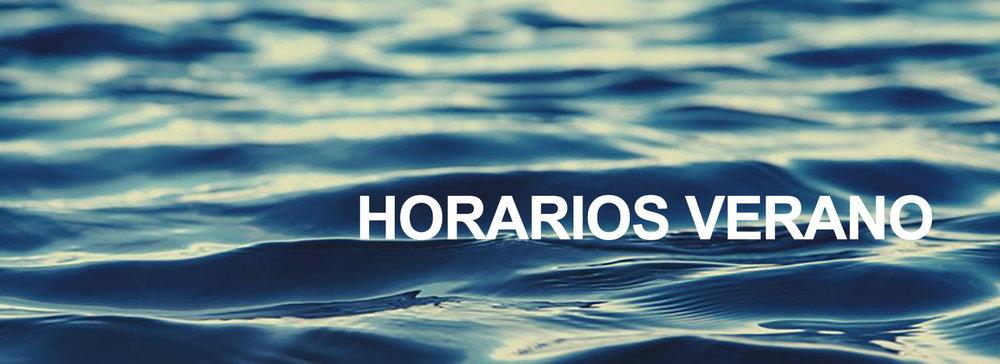 HORARIOS VERANO lpr 2017.jpg
