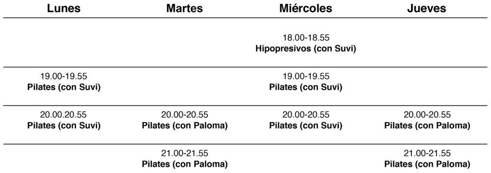 Horarios tabla_JULIO 2017-horizontal.jpg