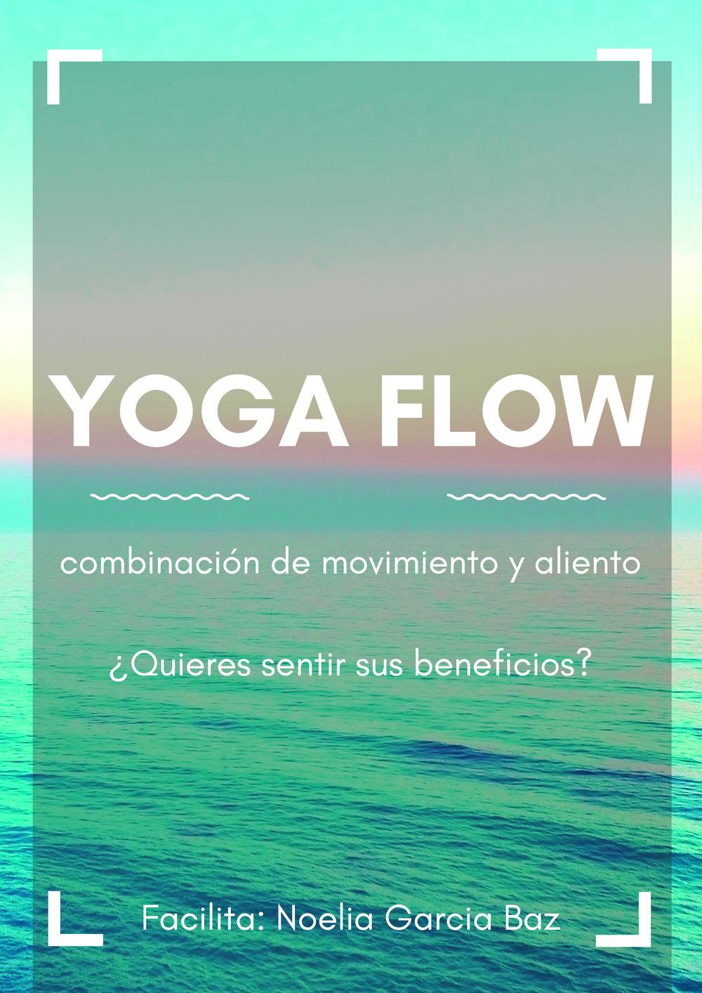 yoga flow-lapuertaroja-Noelia Garcia.jpg