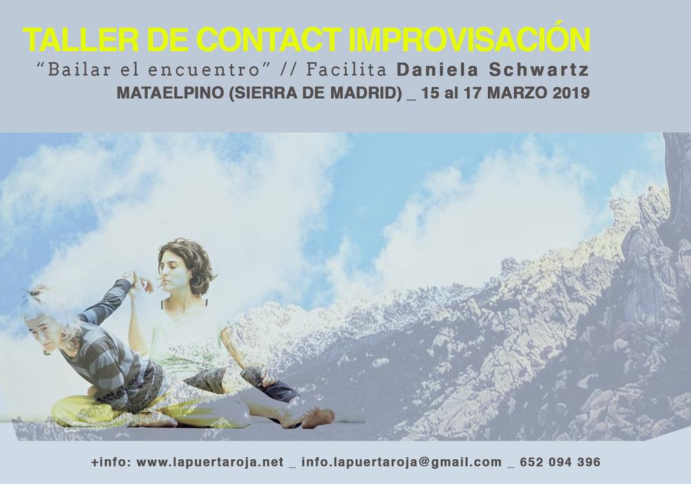 contact improvisacion-lapuertaroja-daniela schawartz 2019.jpg