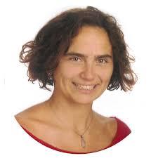 Natalia Sanz lapuertaroja.jpeg