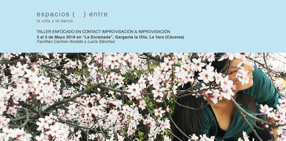 Contact-Carmen Alcalde-Lucia Sanchez-2019.jpg