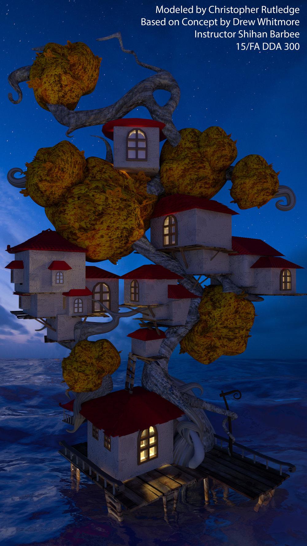 rutledge_treehouse_final.jpg