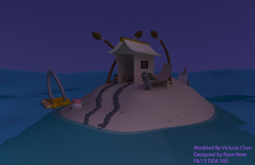 island_final.jpg
