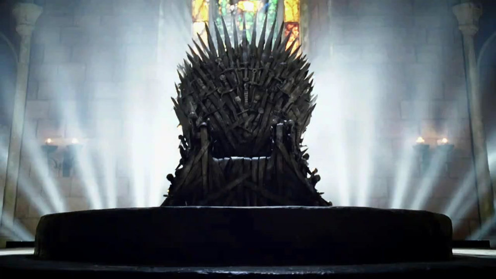 HBO-Iron-Throne.jpg
