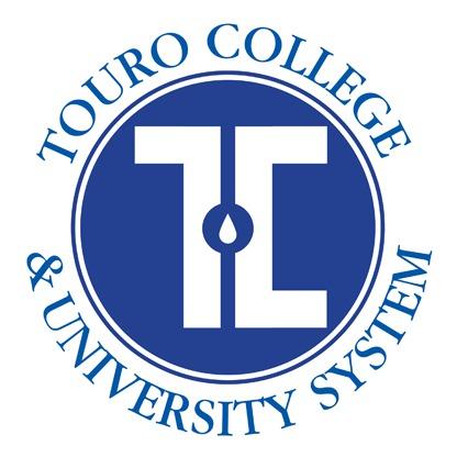 touro-college_416x416.jpg