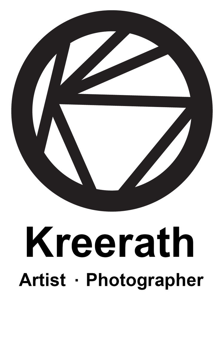 Kreerath Photography