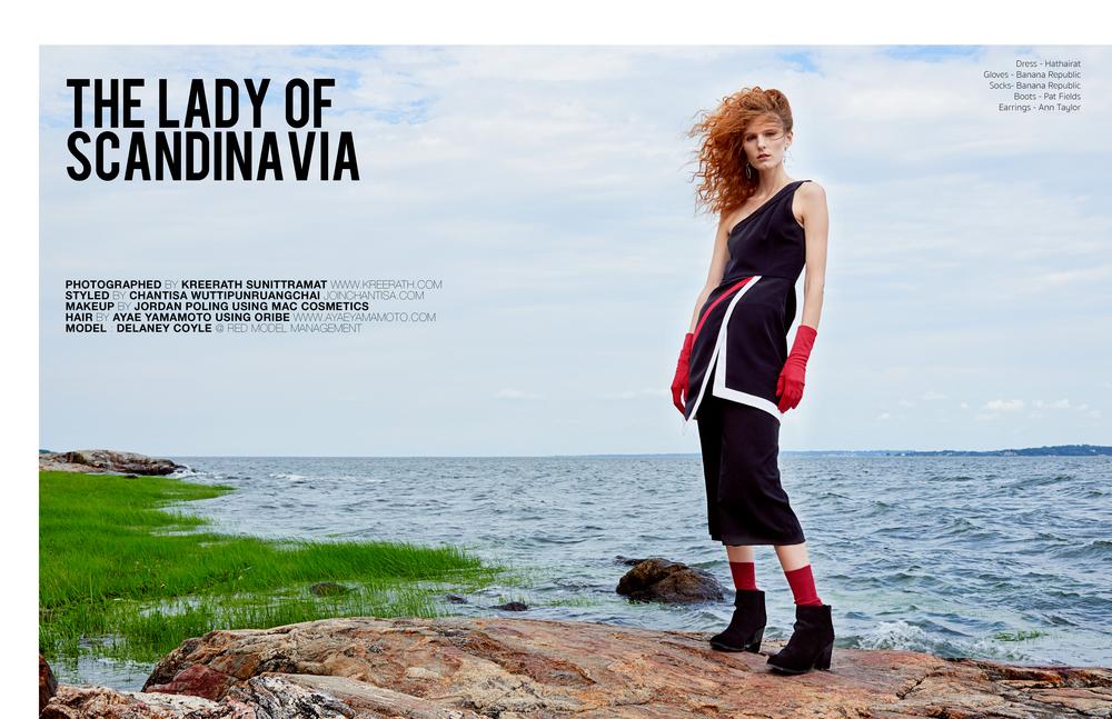 Kreerth_Poshmagazine_Scandinavia1.jpg