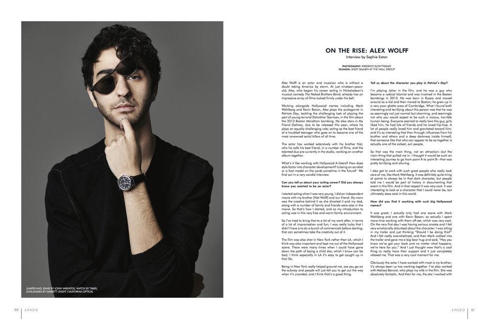 Candid_Issue14 Alex Wolff_1.jpg