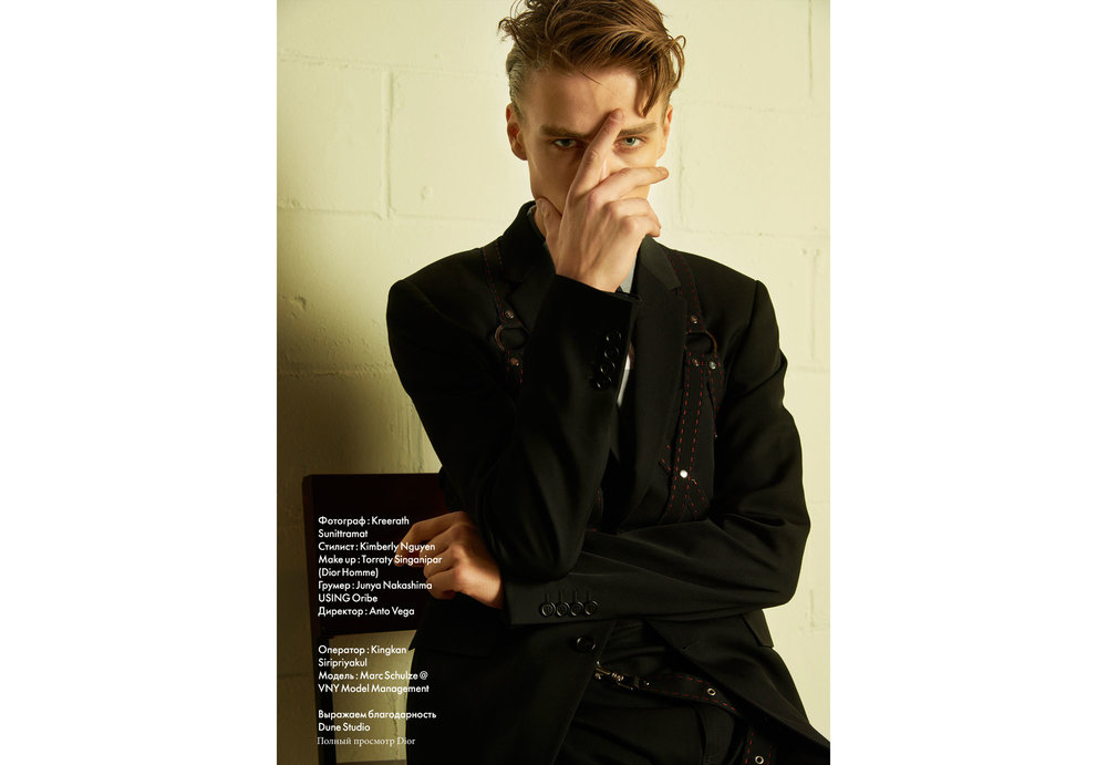 Kreerath_Berlin_Lofficiel_04.jpg