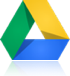 google-drive-for-education