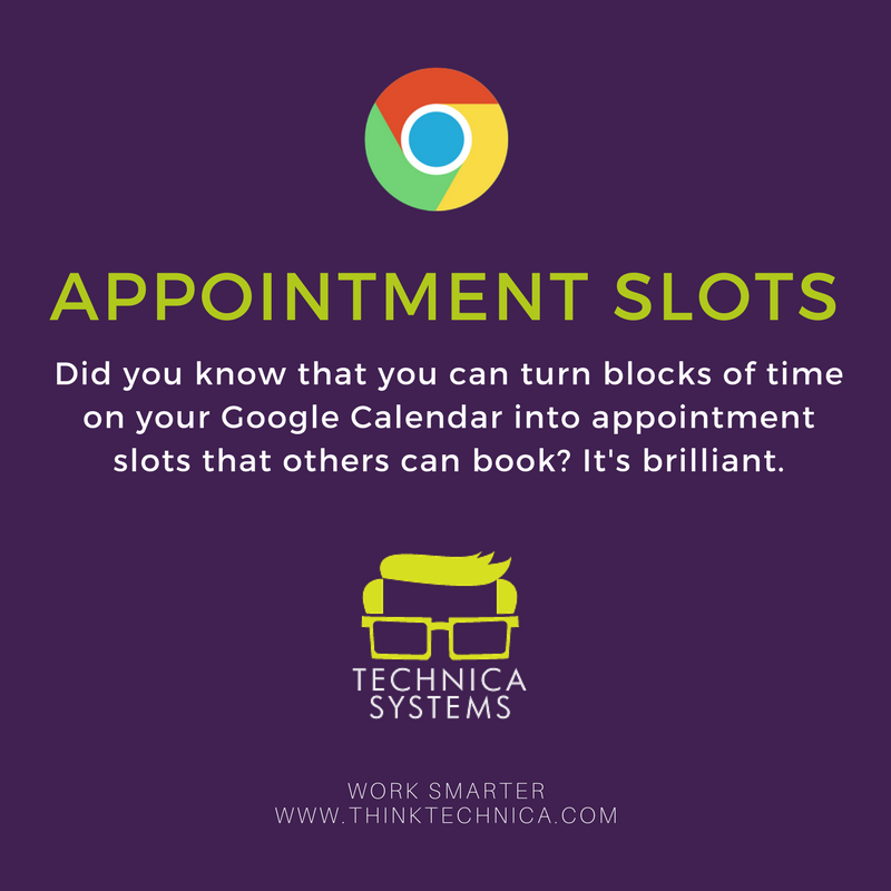 Appointment Slots in Google Calendar.png