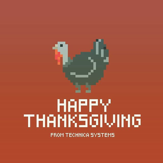 Happy Thanksgiving!  #thanksgiving #canadianthanksgiving #turkeyday #turkey #thankful #givethanks #entrepreneurlife