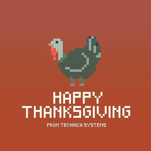 Happy Thanksgiving!  #thanksgiving #canadianthanksgiving #turkeyday #turkey #thankful #givethanks #entrepreneurlife