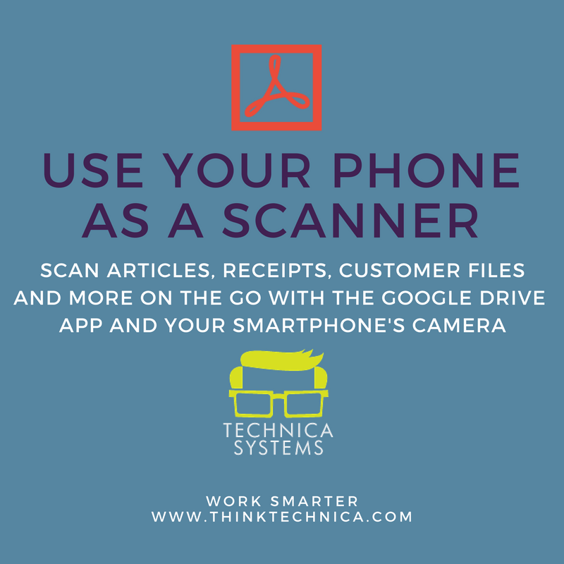 Use-Your-Phone-As-a-Scanner-with-Google-Drive.png