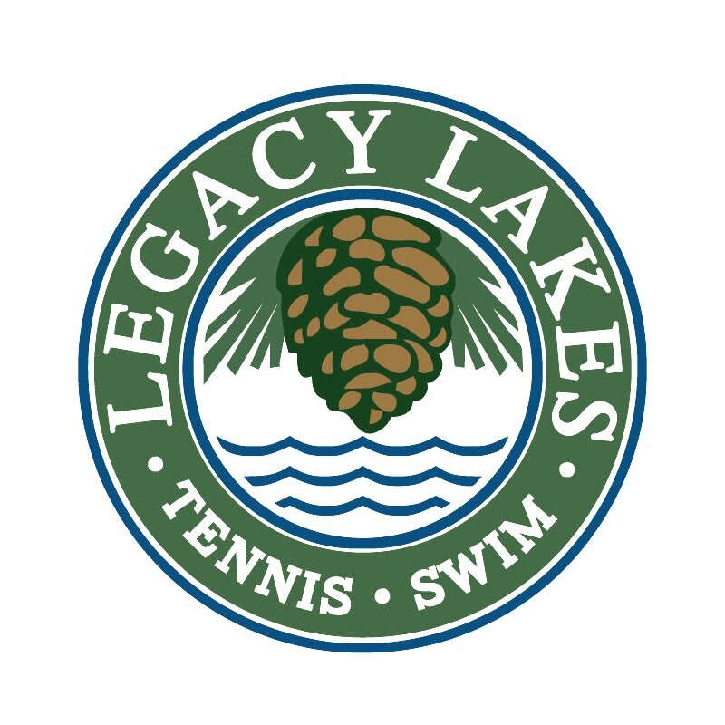 Legacy Lakes Tennis & Fitness Club