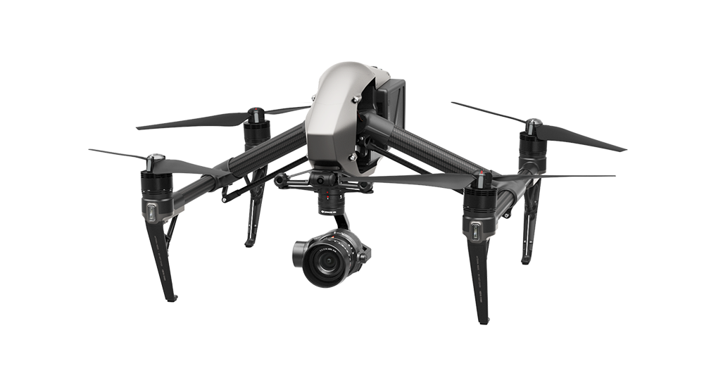 dji-inspire-2-with-zenmuse-x5s-camera-cinemadng-and-apple-prores-inspire2x5sdngpro-dji-f83.png