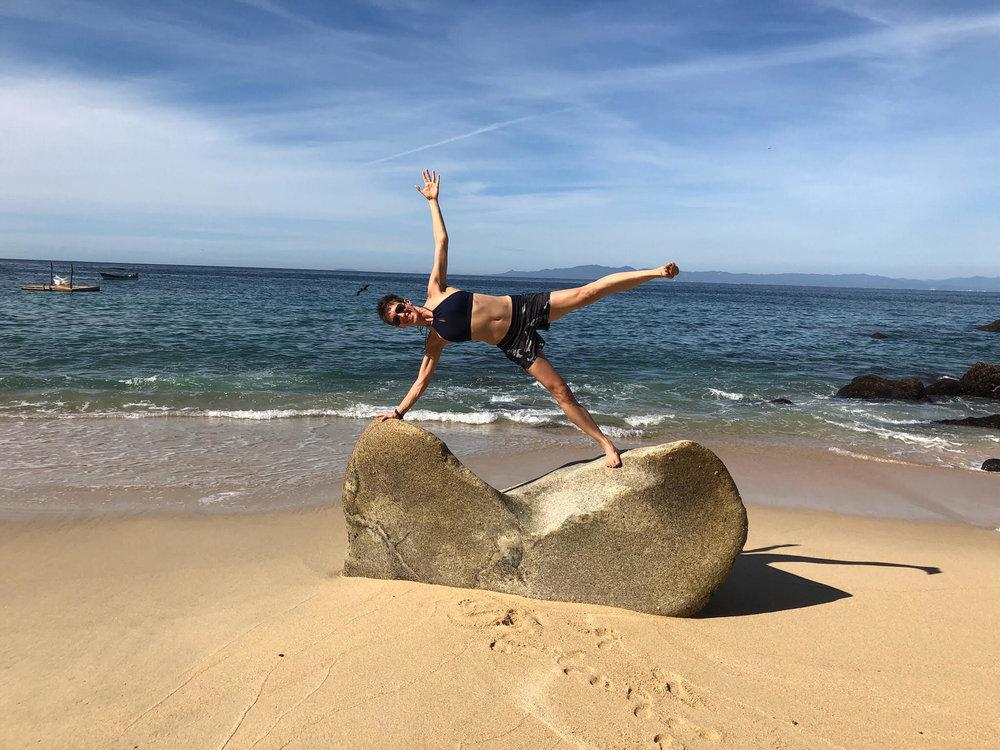 Al Side Plank!.jpg