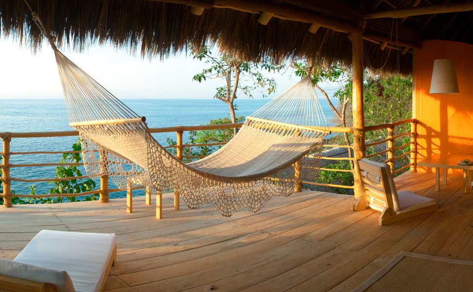 island-resort-treehouse-villa.jpg