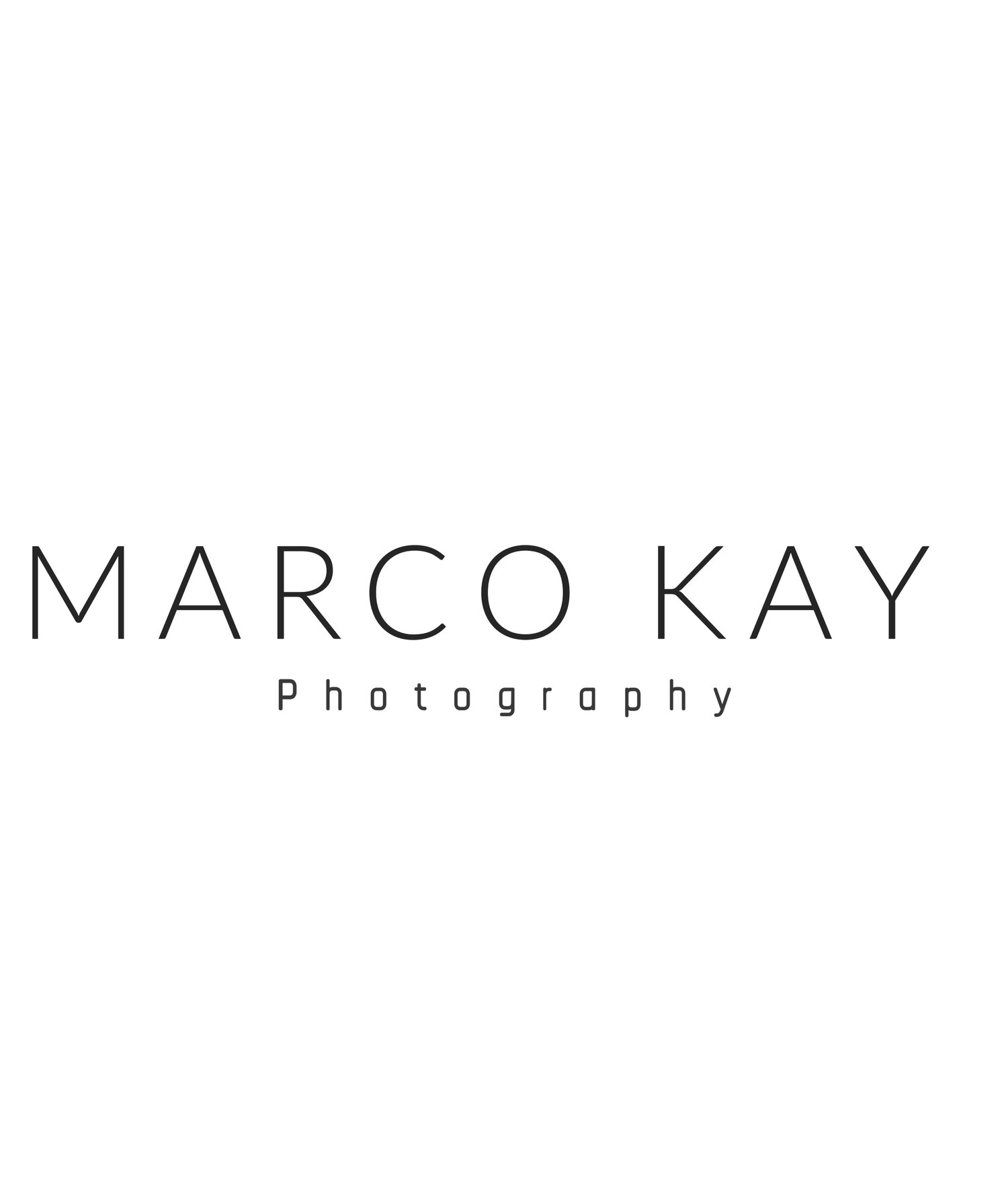 Marco Kay Photography