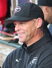 Scott_Stricklin_(baseball)_2014.jpg