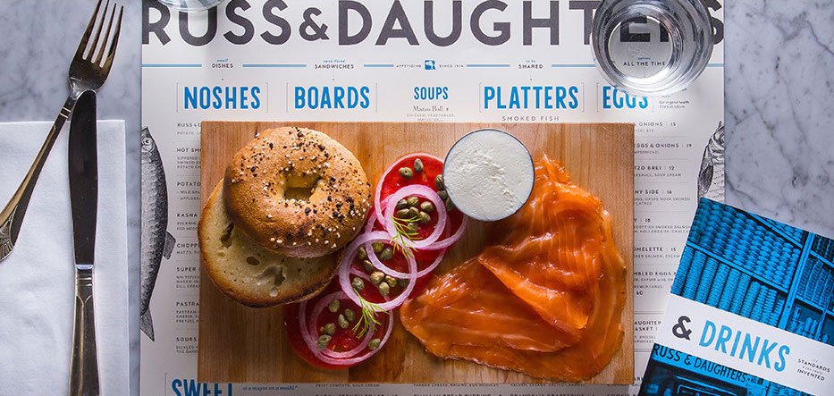 Russ-and-Daughers-NYC-Bagel-Cafe-Dining-Lox-Smoked-Salmon-LES-Lower-East-Side-New-York-Article-Image.jpg